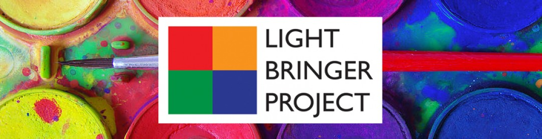 Light Bringer Project
